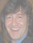 John Delavera